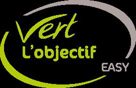 logo-vert-objectif-easy